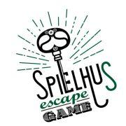 Un Escape Game pendant les vacances ?