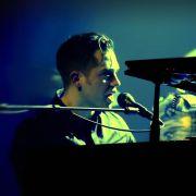 Journées Musicales au Pays de Thann-Cernay : ViZ + Ben Toury