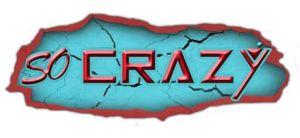so crazy club strasbourg