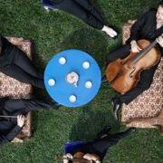 Concert à la bonne heure : Pleins feux sur le classicisme