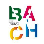 Cycle JS.Bach
