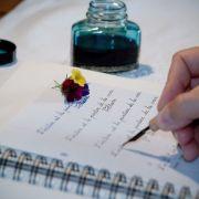 Atelier d\'écriture