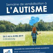 Ralph 2.0 en séance de cinéma adaptée à destination des enfants atteints d\'autisme