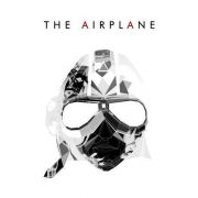 The Airplane + guest