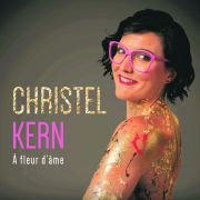 Christel Kern
