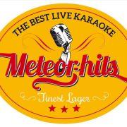 QuartierLibre : Karaoké Live avec les Meteorhits