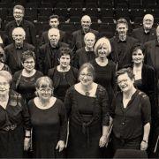 Mozart - La Messe du Couronnement