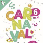 Carnaval du Fossé des Treize