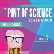 Festival Pint of Science Mulhouse