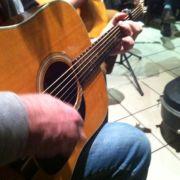 Rassemblement Bluegrass