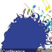 Conférence Musique Bio Active