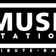 Muse Station, a tribute to Muse chez Wood Stock Guitares Ensisheim