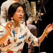 Festival des Sacrées Journées : Pagode vietnamienne de la Roberstau