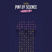 Festival Pint of Science - Colmar