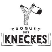 Cours d\'Alsacien au Troquet des Kneckes