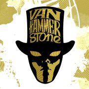 Van Hammer Stone (Métal)