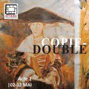 Copie - Double