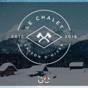 Le Chalet - Saison d\'Hiver