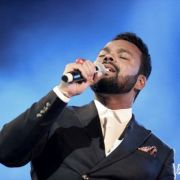 Myles Sanko : Just being me