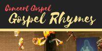 gospel rhymes