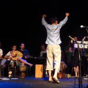Orchestre transfrontalier CEDIM - HFO