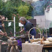 Brennfascht - Fête de l\'Alambic à Roderen