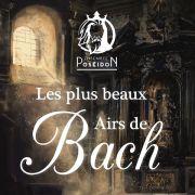 Les plus beaux airs de Bach