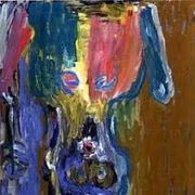 Histoire de l\'art : Georg Baselitz