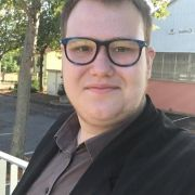 Logan Chalté : sophrologie et psychanalyse