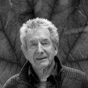 La part de l'art dans la lecture du paysage, conférence de Gilles Clément