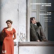 Comédie Française - Le Misanthrope