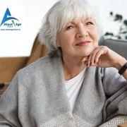 Atelier de prévention seniors - Bienvenue à la retraite