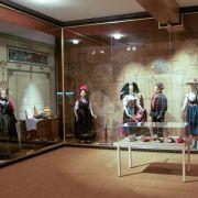 Visite guidée gratuite du Musée Alsacien