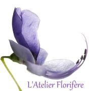 Atelier floral : soleil d\'été
