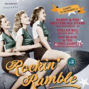 Rockin Rumble 2