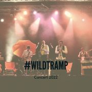 Wildtramp