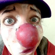 Plexus le clown