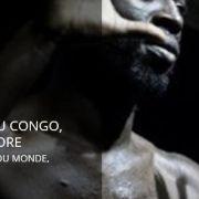 Danses africaines du Congo, Gervais Danseincolore - Stage de week end organisé par le CIRA