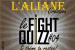 fightquizz 04