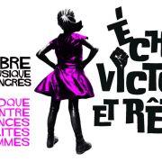 Colloque Lutte contre les violences faites aux femmes : échecs, victoires et rêves