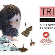 Trio#01