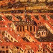 Les trésors littéraires et artistiques de la Chartreuse de Molsheim (1598-1792)