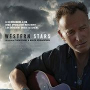 Docu-concert : Western Stars - Bruce Springsteen