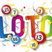 Loto et Bingo à Blotzheim
