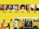 CinémadZ n°16 : Little Miss Sunshine