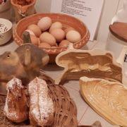 De Carême à Pâques : péché de gourmandise ?