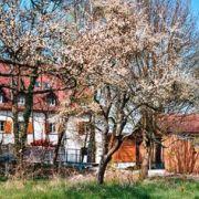Journée Européenne du Patrimoine 2018 à Lutterbach