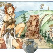 Patrimoines d\'Alsace : itinéraires artistiques
