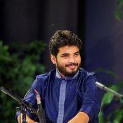 Festival des Sacrées Journées : Concert avec Hayet Ayad, Sandip Chatterjee, l\'Ensemble De Caelis