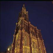 La façade de la cathédrale racontée aux enfants